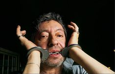 Serge Gainsbourg Images et photos - Getty Images Serge Gainsbourg, Brigitte Bardot, Images, Fictional Characters, Photos, Collection, Pictures, Fantasy Characters