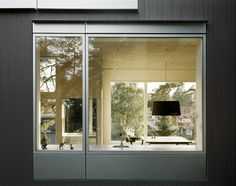 House of the Day: Villa Altona by the common office | Journal | The Modern House