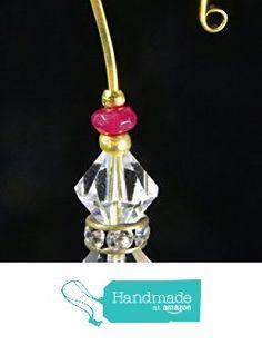 Ornament Hooks, Hanger Hooks, Studios, Bling, Christmas Ornaments, Amazon, Holiday Decor, Create, Artist