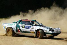 http://autoclassicfirgas2010.es/portal/images/MITOS/STRATOS/Lancia%20stratos5.jpg
