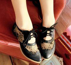 ürünler Bulunmaktadır ışte 2014 Oxford Bayan Ayakkabı Modelleri