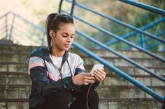 10 Apps Every Runner Should Know About - Runner's World Australia and New Zealand