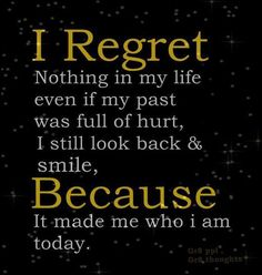 Life Quotes | Inspirational Quotes - Quotes, Love Quotes, Life Quotes and Sayings