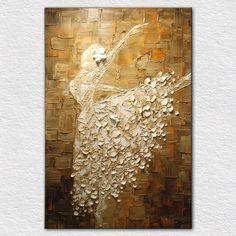Ballet-dancer-2