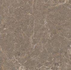 Marble-Look Illinois Grey