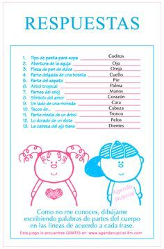 juegos baby shower para imprimir - Cerca amb Google