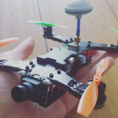 X160 v3 now with an SP f3 flight controller :-) #ukdrone #quadcopter #multirotor #fpv #drone #droneporn #flying #dronelife #dronefly #fpvracing #fpvrace #dronestagram #fpvracer #miniquadclub #fpvaddiction #droneracing #miniquad #fpvdrone #fatshark #quaddiction #racingdrone #betaflight #multirotors #fpvlife #ukdronestore
