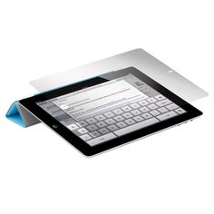 Gadget Guard Screen Protector for iPad 2/3 (COAPAP000024) *** DETAILS @ http://www.enetworkinghub.com/Gadgets/100159/rax