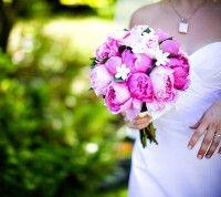 What a beautiful wedding ;)    Jenn Best Photography