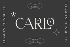 Typography Fonts, Lettering, Serif, Uppercase And Lowercase, Font Styles, Premium Fonts, Business Design, Are You Happy, Wedding Invitations