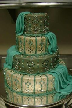 """beautiful Indian theme cake """"if you like my pins, you will love my shoes"""""""