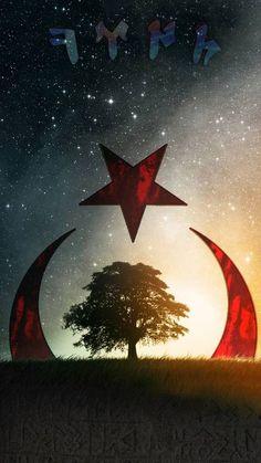 Posta - hikmet_a_kar@hotmail.com