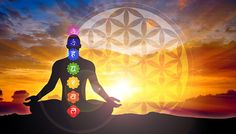 The Muladhara Chakra enables you to stimulate your libido and attract money. Read on and discover how to use your chakra! Guided Meditation, Meditation Music, Breathing Meditation, Meditation Youtube, Meditation Benefits, Chakra Meditation, 7 Chakras, Seven Chakras, Muladhara Chakra