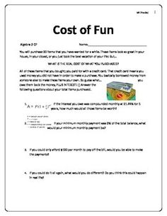 practice applying compound interest formulas with these word problems word problems. Black Bedroom Furniture Sets. Home Design Ideas