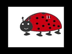 J'apprends les animaux - YouTube Frans, French Resources, Plant Needs, Learn French, Grade 1, Hello Kitty, Language, Culture, Learning