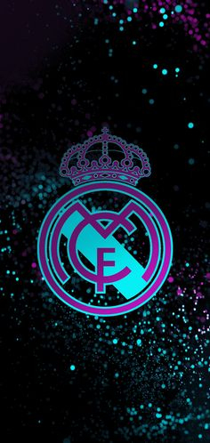 Just a phone wallpaper I made. Enjoy and hala Madrid:)