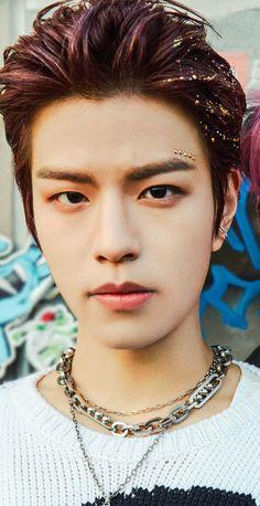 Stray Kids Seungmin, Kool Kids, Kpop, Lee Know, K Idols, Universe, Wallpaper, Random, People