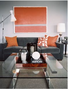 ron marvin interiors - Google Search