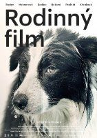 Family Film Online. Watch Family Film Online HD Stream online subtitle. Get Full Watch Family Film (2016) Online. A couple embark on an early vacation. Left alone, their children cut loose until the boy gets caught...