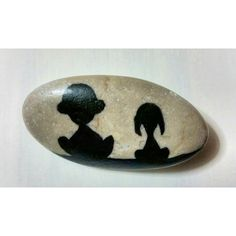 #taş #boyama #picoftheday #like4like #l4l #photooftheday #igers #awesome #beautiful #cool #followme #forlike #tagsforlike #art #design #stone #instamood #instagood #gorgeous #follow #stonepainting #acrylic #stonepainting #painting #izmir #stone #origin #karaburun