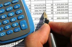 Budget 2013: Your complete IT rundown #IT #tech #budget #NBN #ATO #Australian #ABIN
