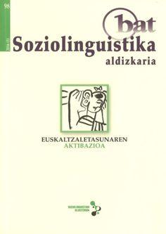 BAT SOZIOLINGUISTIKA