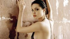 The 10 Hottest Actress In Hollywood | Sexiest Actresses