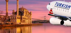 best_turkish_tour_packages