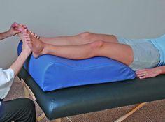 Bolsters – Premium x Reflexology Bolster – Custom … Massage Treatment, Foot Reflexology, Treatment Rooms, Message Therapy, Massage Business, Massage Room, Massage Table, Muscle Anatomy, Massage