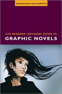 Graphic novels have found a place on library shelves but many librarians struggle to move this expanding body of intellectual, aesthetic, and entertaining literature into the mainstream of library materials. This guide includes     A short course in graphic novels, along with reading lists and professional tools  Tips on advising graphic novel readers on what to read next  Suggestions for introducing graphic novels to those patrons unacquainted with them