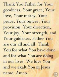 Faith Diet System Run Prayer Of Praise, Prayer Scriptures, Bible Prayers, Faith Prayer, God Prayer, Prayer Quotes, Bible Quotes, Qoutes, Bible Verses