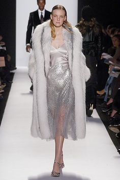 Michael Kors Fall 2005 Ready-to-Wear - Collection - Gallery - Style.com
