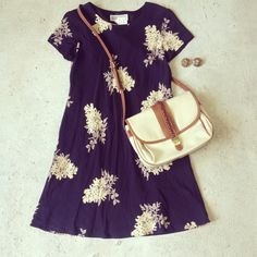 90's mini. perfect for date night, girls night or a summer wedding.