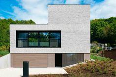 OH architecten Leuven
