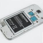 Samsung Galaxy S5 Batería | Tecnopr.com