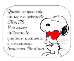 Snoopy Quotes, Italian Quotes, Friendship Love, Learning Italian, Magic Words, Human Soul, Vintage Cartoon, Good Morning Quotes, Emoticon