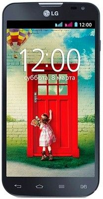 Best Price to buy LG L90 Dual D410 Mobile is Rs. 11821