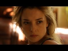 Coherence sci-fi/horror review - Slickster Magazine