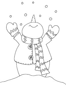 18 Free Christmas Embroidery Designs – Print and Stitch