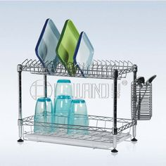 metal rack kitchen sink | 12 Years Shelving Factory Approved by NSF Organization,Exporting to 50 ...