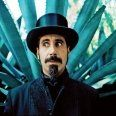 What do you get when you take hard core punk metal, throw in a grand piano, and start an anti war protest? Why Serj Tankian of course!  Here is...