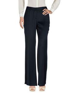 TARA JARMON Women's Casual pants Black 12 US