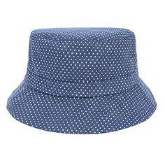 Women S Fashion Leotard Body Top Cheap Hats, Leotard Fashion, Sun Hats For Women, Mens Caps, Fashion Brands, Bucket Hat, Summer Sun, Casual, Cotton