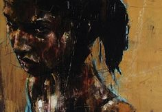 Guy Denning 'The story of Odette' Oil on canvas 2d Art, Beautiful Artwork, Mixed Media Art, Painting & Drawing, Amazing Art, Oil On Canvas, Cool Art, Illustration Art, Guys