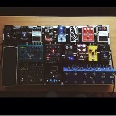 623 best pedals and pedalboards images in 2019 amp pedalboard ideas surf. Black Bedroom Furniture Sets. Home Design Ideas