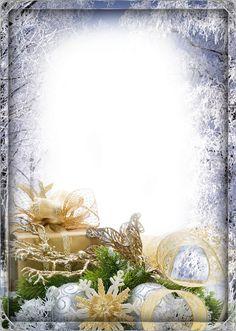 View album on Yandex. Christmas Card Background, Christmas Picture Frames, Christmas Border, Christmas Scenes, Christmas Pictures, Christmas Clipart, Christmas Printables, Christmas Paper, Christmas Greetings