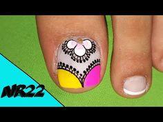 Toe Nail Designs, Polymer Clay Earrings, Toe Nails, Pedicure, Gemstone Rings, Lily, Nail Art, Tattoos, Veronica