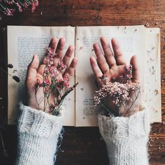 My kind of green fingers 🌺 Fun fact, when I was… – - Aesthetic Photography Spring Aesthetic, Flower Aesthetic, Book Aesthetic, Aesthetic Photo, Aesthetic Pictures, Book Photography, Creative Photography, Vintage Photography, Photography Tattoos