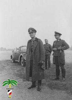 Rommel,1940