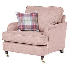 Buy Carrington Armchair from our Armchairs & Occasional Chairs range at Tesco direct. Chair Pictures, Room Pictures, Bedroom Chair, Bedroom Furniture, Bed Room, Tesco Home, Awesome Bedrooms, Cool Beds, Occasional Chairs